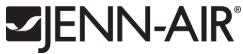 Jenn-air-appliance-repair-1
